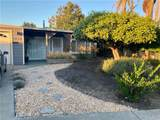 1028 Santa Ana Street - Photo 1
