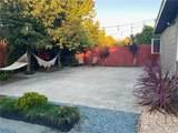 1028 Santa Ana Street - Photo 14