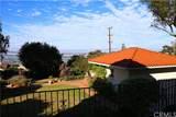 4009 Via Solano - Photo 15