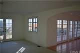 4009 Via Solano - Photo 5