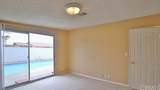 17912 Gridley Road - Photo 16