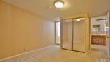 17912 Gridley Road - Photo 17