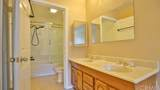 17912 Gridley Road - Photo 19