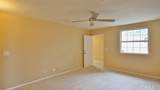 17912 Gridley Road - Photo 20