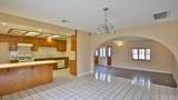 17912 Gridley Road - Photo 9