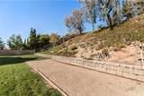 5378 Los Monteros - Photo 30