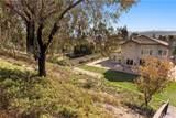 5378 Los Monteros - Photo 33