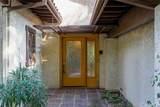 1112 Sandhurst Lane - Photo 2