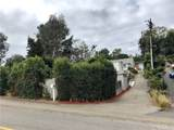1362 Orpheus Avenue - Photo 6