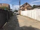 632 45th Street - Photo 6