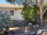 72185 Sunnyslope Drive - Photo 3