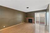 23765 Highland Valley Road - Photo 4