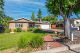 35552 Rodeo Road - Photo 1