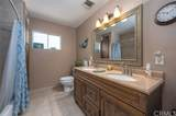 35552 Rodeo Road - Photo 8