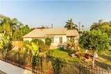 13407 Palm Avenue - Photo 1