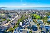 24621 Harbor View Drive - Photo 2