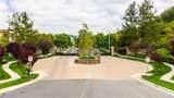 15521 Canon Lane - Photo 1