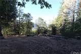 9685 St Helena Drive - Photo 60