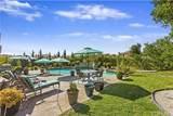 2600 Tuscany Court - Photo 4