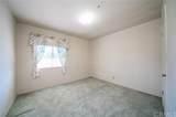11381 Wasco Road - Photo 26