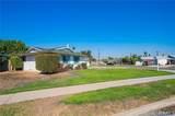 11381 Wasco Road - Photo 42