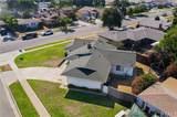 11381 Wasco Road - Photo 44