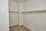 12596 Padrino Street - Photo 39