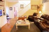 466 Meadow View Drive - Photo 9