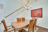 36243 Clearwater Court - Photo 13
