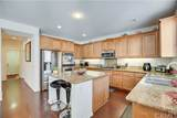 36243 Clearwater Court - Photo 29