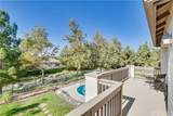 36243 Clearwater Court - Photo 47