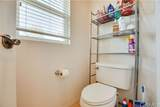 36243 Clearwater Court - Photo 49