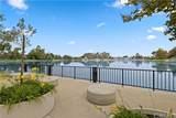 29 Lakefront - Photo 1