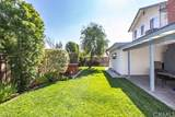 5852 Oak Meadow Drive - Photo 49