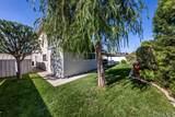 5852 Oak Meadow Drive - Photo 53