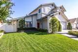 5852 Oak Meadow Drive - Photo 64