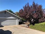 10209 El Dorado Way - Photo 24
