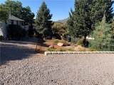 10209 El Dorado Way - Photo 25