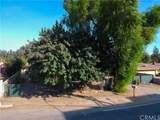 10653 Tamarind Avenue - Photo 8