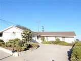 6115 Monero Drive - Photo 1
