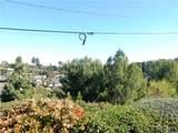 6115 Monero Drive - Photo 14