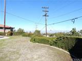6115 Monero Drive - Photo 15