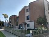 2715 Abbot Kinney Boulevard - Photo 1