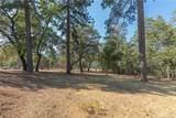 5488 Black Oak Ridge Road - Photo 12