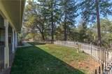 5488 Black Oak Ridge Road - Photo 15