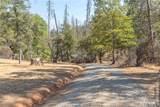 5488 Black Oak Ridge Road - Photo 19