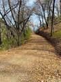5488 Black Oak Ridge Road - Photo 40