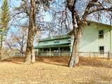 5488 Black Oak Ridge Road - Photo 42
