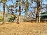 5488 Black Oak Ridge Road - Photo 43