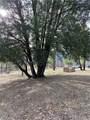 5488 Black Oak Ridge Road - Photo 46